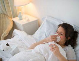 Embarazo y viajes – Enfermedades infecciosas