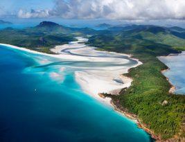 Nueva Zelanda, un paraíso de gran diversidad