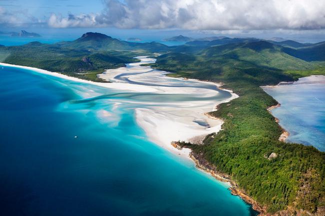 Nueva Zelanda, un paraíso de gran diversidad – OMINT Assistance – Blog