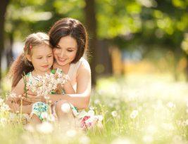Pensando en el destino – Viajar con alergias