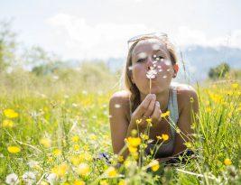 Antes de Viajar – Viajar con alergias