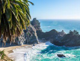 Soñando en el Caribe Sur