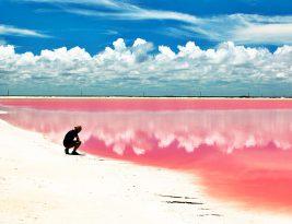 El secreto mejor guardado de las playas mexicanas