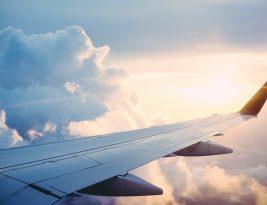 Actividades para vuelos prolongados