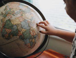 Países que requieren Seguro de viaje