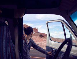 Pasos para obtener la licencia de conducir internacional