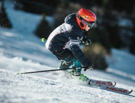 Chile: viaje obligado para los amantes del Ski