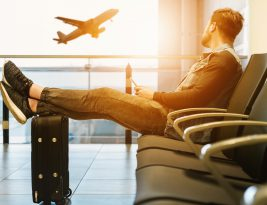 Perder el equipaje: la pesadilla de todo viajero
