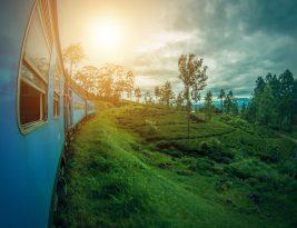 Planificar un viaje: Low Cost