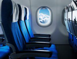 El mejor asiento puede hacer la diferencia en tu viaje