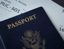 Beneficios de vuelo demorado o cancelado: ¿Cuáles son tus derechos como viajero?