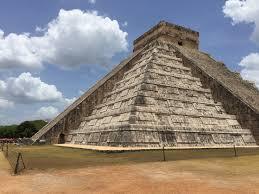 La Ruta Maya: destinos turísticos imprescindibles