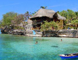 Los mejores Hostels de Cartagena de Indias