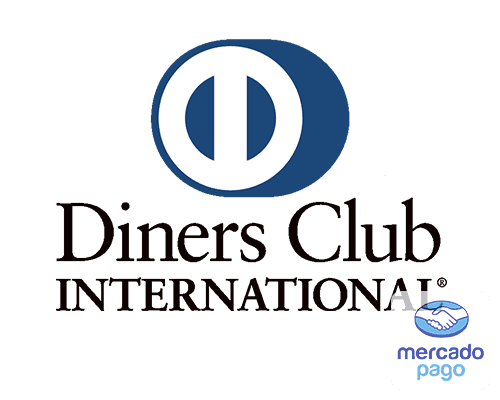 logo-diners