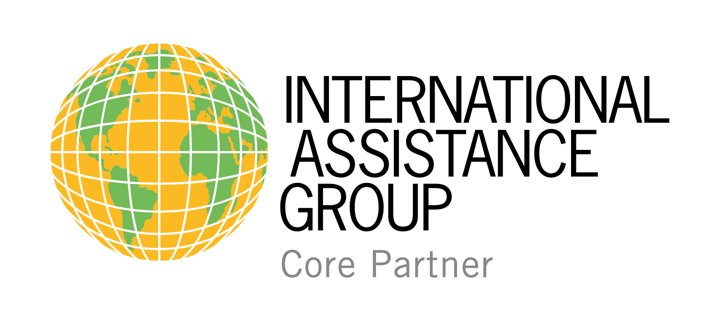 International Assistance Group