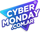 Cybermonday OMINT Assistance